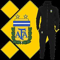 Мужской спортивный костюм Сборная Аргентины
