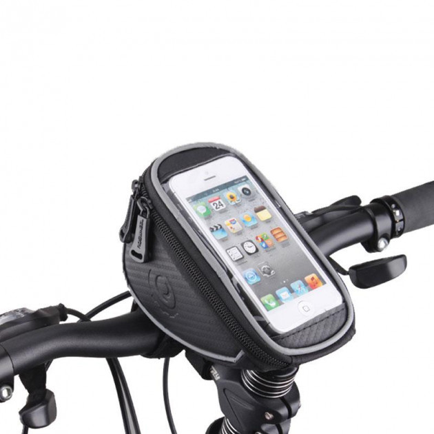 Сумка для смартфона Roswheel R-Tex 11810L-A