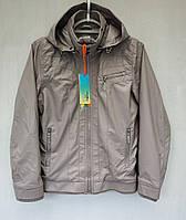 Демисезонная куртка для мальчика подростка от бренда RM kids,ветровка,ЧИТАЙТЕ ОПИСАНИЕ ТОВАРА!!!