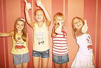 Бесплатное пробное занятие. Курсы Скорочтения для детей в Киеве и Одессе