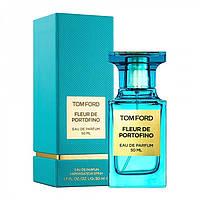 Парфюмерная вода TOM FORD Fleur de Portofino 50ml