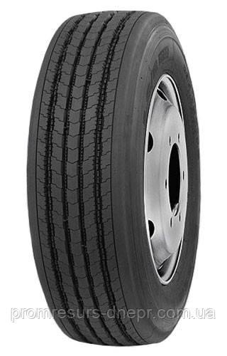 Грузовая шина рулевая 245/75 R17.5 LS/R3000 LASSA