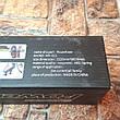Поддержка усилитель-фиксатор коленного сустава Powerknee Nasus Sports (Оригинальные фото), фото 5