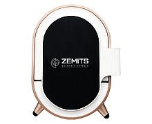 Zemits Skin Analysis System