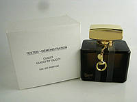 Тестер Gucci Gucci by Gucci  Парфюмированная вода (лицензия) Эмираты ОАЭ