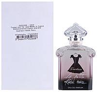 Тестер Guerlain La Petite Robe Noire  Парфюмированная вода (лицензия) Эмираты ОАЭ
