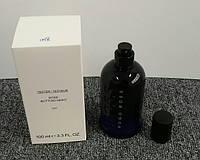 Тестер Hugo Boss Boss Bottled Night  Парфюмированная вода (лицензия) Эмираты ОАЭ