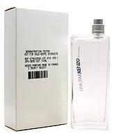 Тестер Kenzo L`Eau Par Kenzo Pour Femme  Парфюмированная вода (лицензия) Эмираты ОАЭ