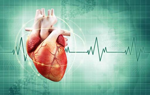 Cardiofit Plus