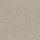 Кухонная прямоугольная мойка с крылом VANKOR Lira LMP 02.55 Terra + сифон VANKOR, фото 4
