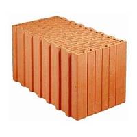 Керамический блок Porotherm 44 ECO+, фото 1