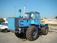 запчасти Т-150 полный ассортимент, оптовые цены, доставка в любой город Украины