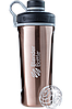 Спортивная бутылка-шейкер BlenderBottle  Radian THERMO EDELSTAHL 26OZ / 770ML Copper (ORIGINAL)