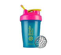 Спортивный шейкер BlenderBottle Classic Loop 590ml 80s (ORIGINAL), фото 1