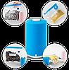 Вакуумный упаковщик для еды Vacuum Sealer Always Fresh с вакуумными пакетами. Упаковщик продуктов. Вакууматор., фото 6