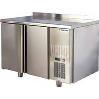 Морозильный стол TB2GN-G Polair