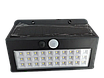 Набор 4шт. Уличный сенсорный светильник на солнечной батарее Solar SL-A30 30 LED, фото 3