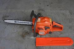 Запчасти к бензопиле Husqvarna 137 - 142