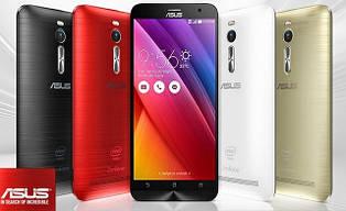 Asus Zenfone 2 ZE551ML ZE500CL / Zenfone 2 Laser ZE550KL ZE500KL ZE601KL