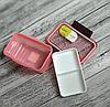 Харчової контейнер для ланчу Tingli Box (EL-246-8), фото 2