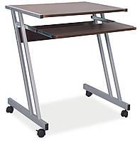 Компьютерный стол Signal Мебель B-233 (B-233)