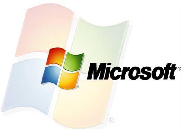Авторизованные курсы Microsoft Харьков