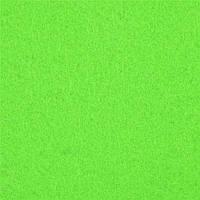 Фетр Neon Green, 20*30см