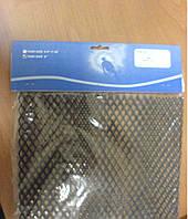 Сетка для баллона Ø200 мм BS Diver пластиковая