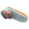 Машинка для удаления катышков GEMEI GM-231 - аккумуляторная машинка для стрижки катышек, фото 3