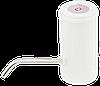 Электрическая помпа для воды DOMOTEC MS-4000 беспроводная Белая, фото 3