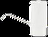 Электрическая помпа для воды DOMOTEC MS-4000 беспроводная Белая, фото 6