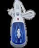 Отпариватель STEAM BRUSH JK-2106 - ручной пароочиститель, паровой утюг-щетка отпариватель, фото 6