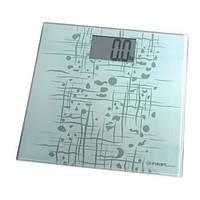 Весы напольные электронные 180кг FIRST Austria FA-8016