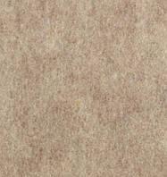 Фетр Sandstone, 20*30см