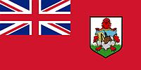 Монеты Бермудских островов