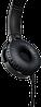 Наушники Extra Bass MDR-XB450 - Проводные стерео наушники с микрофоном (b367), фото 5