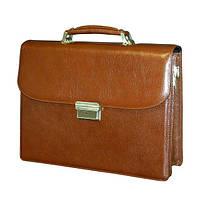 Кожаный мужской портфель SB 1995 (621323), фото 1