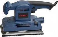 Темп ПШМ-380