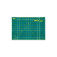 Olfa RM-IC-С, 45cmx30cm
