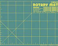 Olfa RM-IC-С, 20cmx15cm