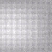 Tilda, Mini Spot Bluegrey 12.5*12.5см