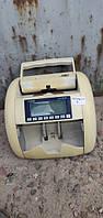 Счетчик банкнот SPEED LD-701M № 202108131