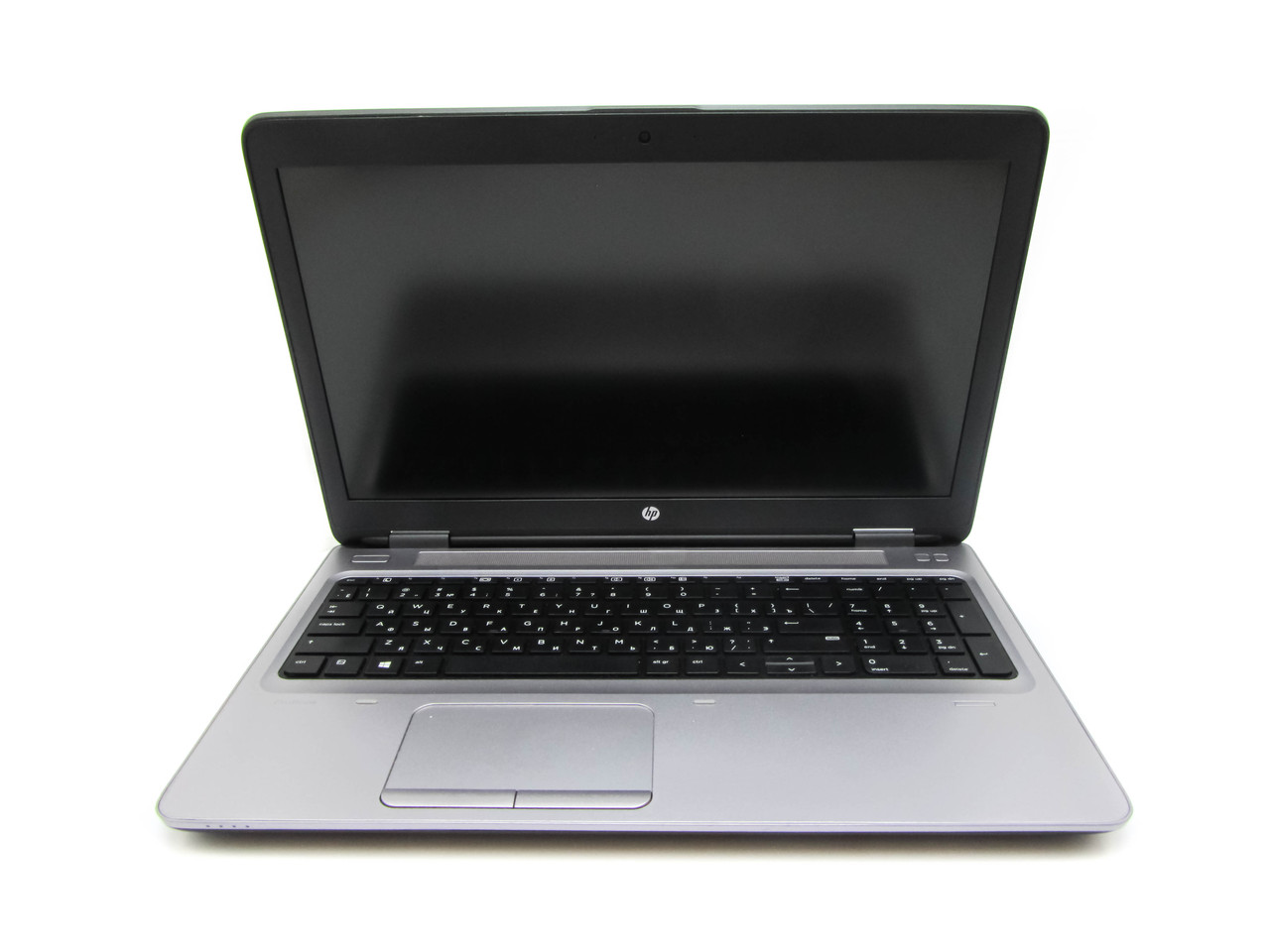 Ноутбук HP ProBook 650 G2 15.6 (1920×1080)/ Core i5-6300U (2(4)x 3