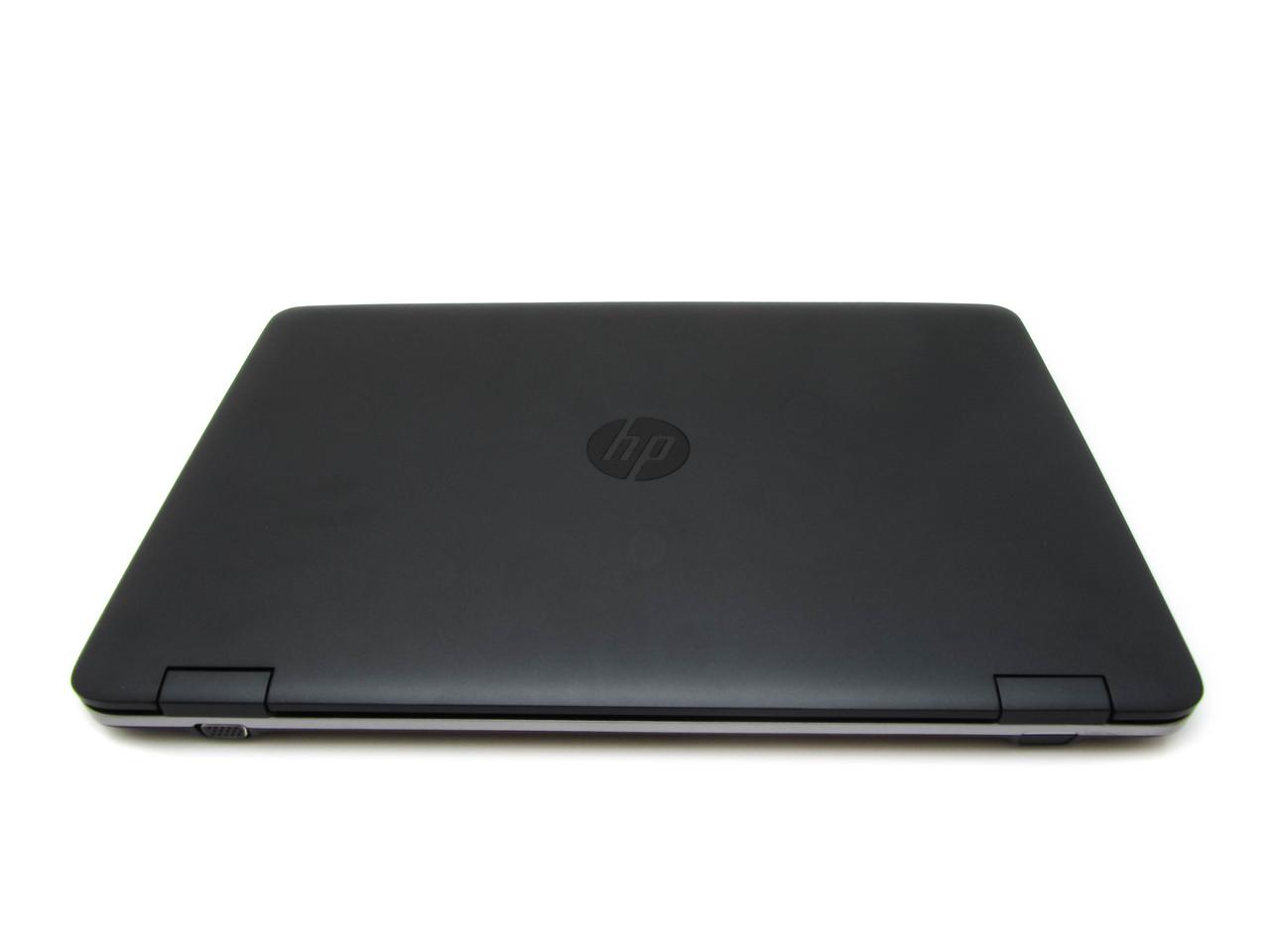 Ноутбук HP ProBook 650 G2 15.6 (1920×1080)/ Core i5-6300U (2(4)x 4