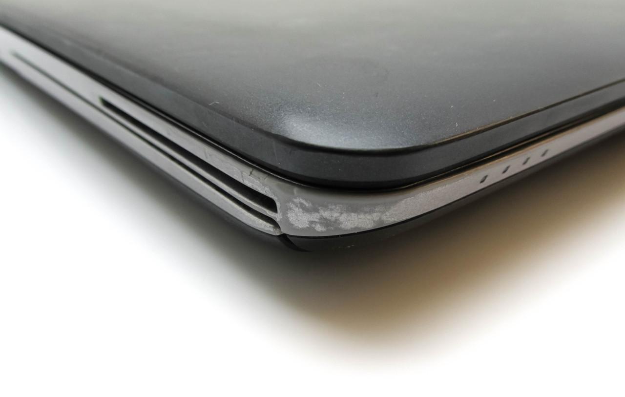 Ноутбук HP ProBook 650 G2 15.6 (1920×1080)/ Core i5-6300U (2(4)x 8