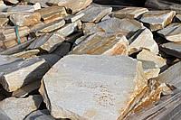 Тремолит бутовый, фото 1