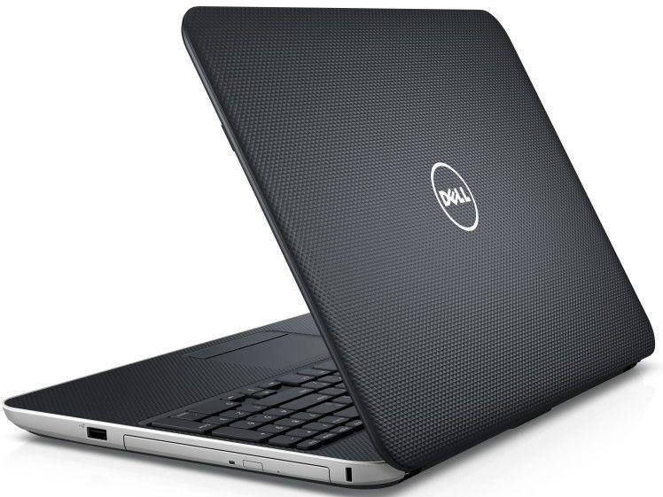 Ноутбук Dell Vostro 2521 15.6 (1366x768), Core i5-3337U(2(4)x max2.7GH