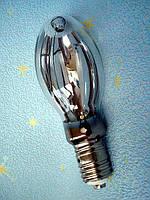Зеркальные натриевые лампы высокого давления ДНаЗ