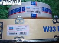 Подшипник 3003156 Н (23056 CC/W33) роликовый сферический