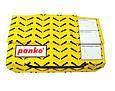 Пастки харчової молі Panko, 2 штуки, фото 4